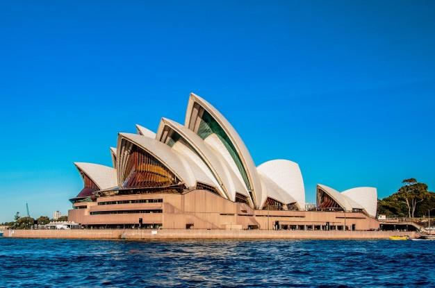 Estudia en Australia con Study World