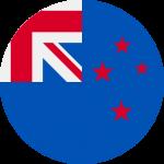 Estudia en Nueva Zelanda
