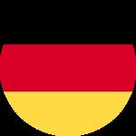 Estudia en Alemania con StudyWorld