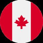 Destino Canadá para estudiar otros idiomas