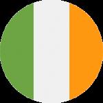 Estudia en Irlanda con Study World