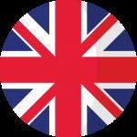 Estudia en Inglaterra