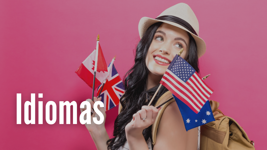 Estudia un idioma en el extranjero con StudyWorld
