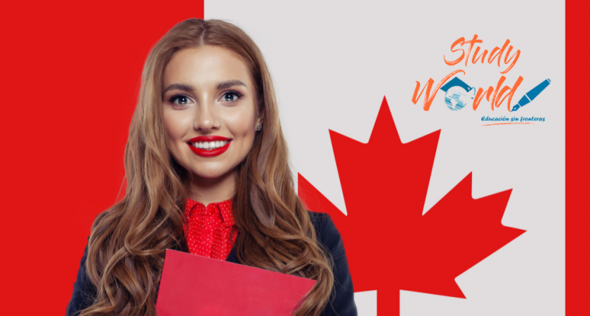 Estudia Inglés en Vancouver Canadá